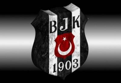 Beşiktaş ve Galatasaray'a soğuk duş!
