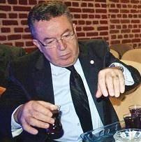 YÖK Başkanı Özcan sonunda isyan etti!...