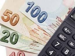 Vergi, SSK'nın faiz ve cezalarının yüzde 90'ı silinecek!