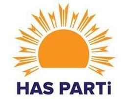 İşte Kurtulmuş'un yeni partisi ve logosu