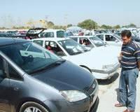 DİKKAT: 100 bin araç trafikten çekilecek!...