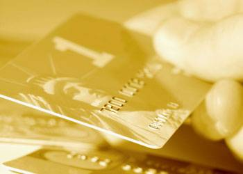 Kredi kartı sahiplerine uyarı!