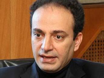 Baydemir'in sözleri Öcalan'ı kızdırdı!..