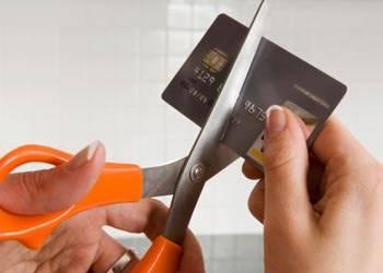 YAPILANDIRMA: Sıra kredi kartında mı?