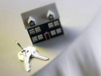 DİKKAT: Ev sahiplerine iyi haber!..