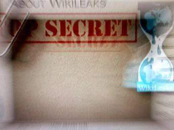 Wikileaks'ten son bombalar!...