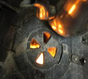 Kömür sobasından sızan gaz öldürdü!...