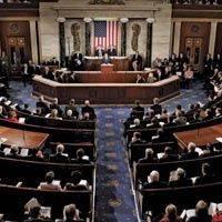 ABD'den Ermeni tasarısı açıklaması...