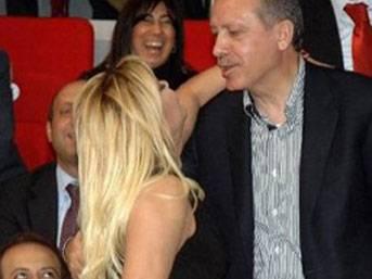 Kılıçdaroğlu işte bu fotoğrafı unutmadı!
