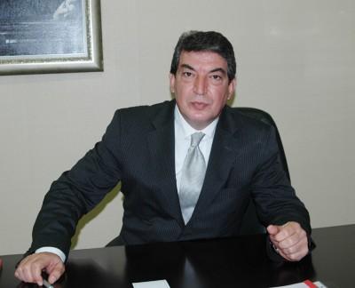 Göksu EDAŞ, Ocak-2011'de AKEDAŞ'a devrediliyor..