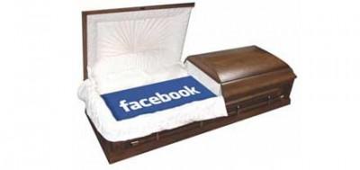 FLAŞ: Facebook 15 Mart'ta kapanıyor mu?