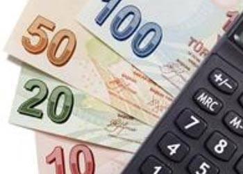 MÜJDE: Borç affı süresi uzatıldı...