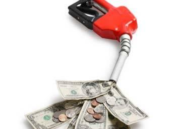 Petrol 100 doları geçti!