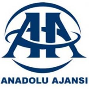İşte AA ile TRT'nin arasını açan fotoğraf!..
