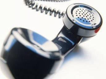 Kılıçdaroğlu: Telefonlarımız dinleniyor..