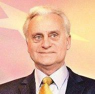 AK Parti'den ABD Büyükelçisi'ne tepki!
