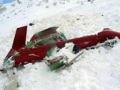 BBP: 'Devlet itibarı, karlar altından çıkarılsın'