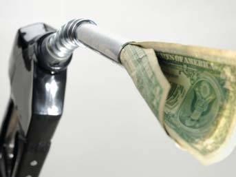 İsyan petrol ve altın fiyatlarını uçurdu!..