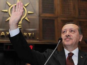 İngiliz basını Erdoğan'ın zaferini ilan etti!..