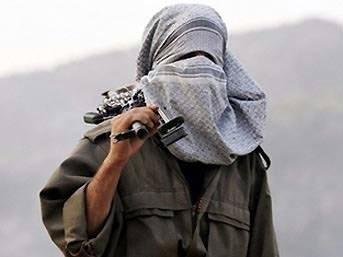 PKK eylemsizlik sürecini sona erdirdi!...