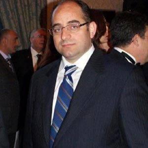 FLAŞ: Ergenekon savcısı Galatasaray'da!...