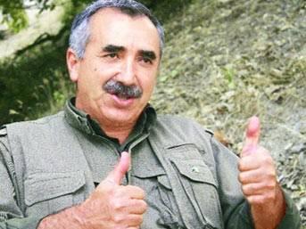 FLAŞ: PKK'dan şaka gibi tehdit!