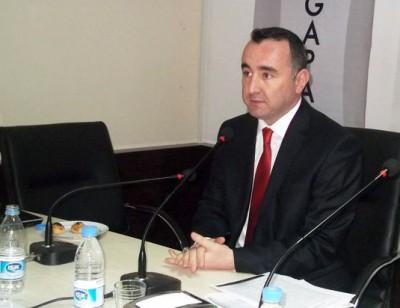 Dr. Gökhan Gökşen, Dr. Mustafa'yı anlattı'