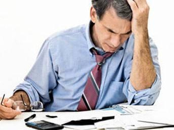 ACI GERÇEK: Tüketici kredilerinde vahim tablo!