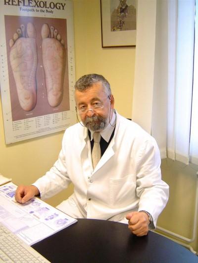 Türk hastalara yabancı doktorlar da bakabilecek!