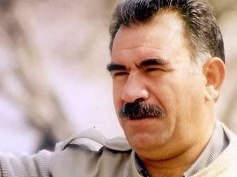 Öcalan 'ölüm tehdidi yok' dedi ama...