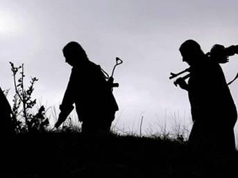 FLAŞ: İşte PKK'nın kanlı infaz listesi!..