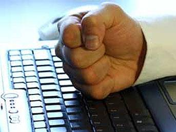 İnternet bankacılığı mağdurlarına müjde!..