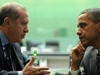 Gözler Türkiye'nin Libya kararında...