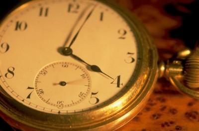 DARISI BİZE: Rusya yaz saatinden vazgeçiyor!..