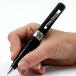 FLAŞ: YGS'de kalem kamera bulundu!...