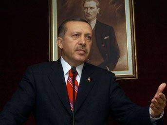 İşte Başbakan Erdoğan'ı kızdıracak yorum!..