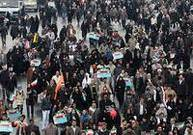 İran 'Soykırım' filmine izin verdi!..
