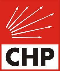 CHP aday listesi de YSK'da...