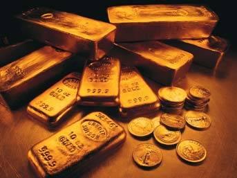 Altın için şok tahmin: 2 bin doları görecek!..