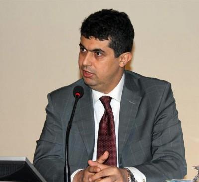 KATSO'da 'Vergi Affı Bilgilendirme Toplantısı' yapıldı...