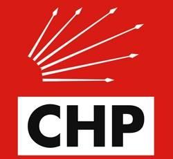 CHP'nin ikinci sırasına Kemal Sağ getirildi...