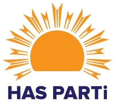 Kahramanmaraş milletvekili geçici aday listesi...
