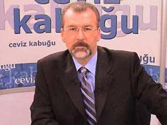 Bağımsız aday Cevizoğlu'ndan ilginç iddia!..