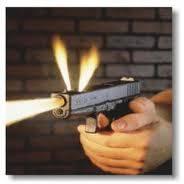 Ergenekon Savcısı'nın yeğenine silahlı saldırı!..
