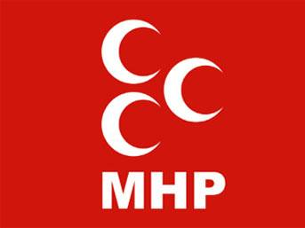 Tayyar'dan MHP'yi sarsacak 'Öcalan' iddiası!..