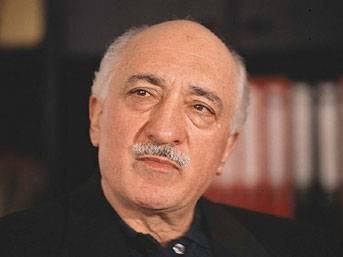 Devlet Bahçeli: Fethullah Gülen dönsün...