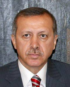 DP Lideri Zeybek: Erdoğan'ı angut ilan ediyorum!..