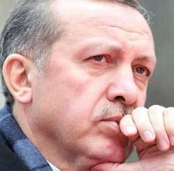 Demirtaş'tan Erdoğan'a zehir zemberek eleştiriler!..