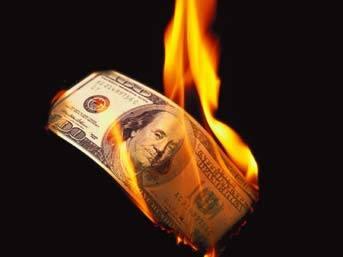 Doların ölüm tarihini Dünya Bankası açıkladı!