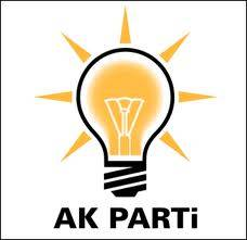 Ünal, 'Özgürlük ve Demokrasi Platformu'nda konuştu..